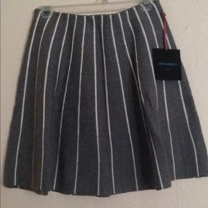 Cynthia Rowley Women's winter skirt
